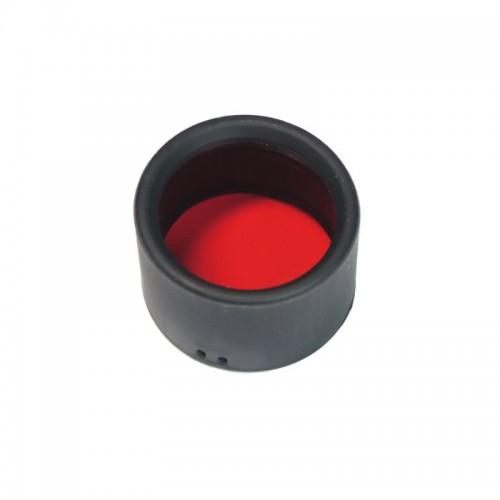 FL-1 Red Light Filter