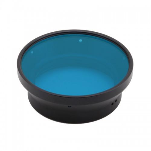 FL-5 6GB - 6 Meters Green-Bule Ambient Light Filter