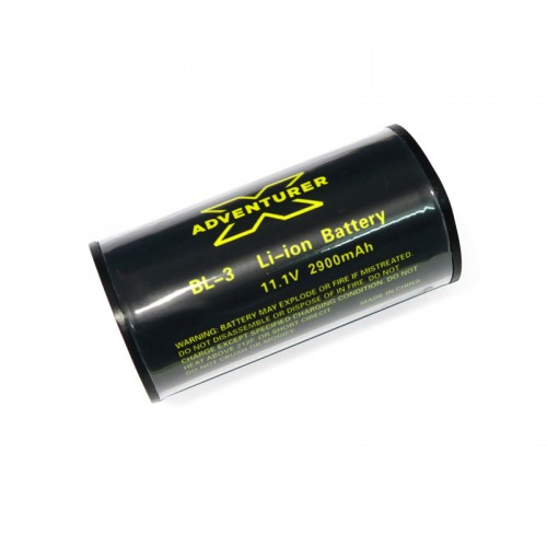 BL-3 Li-ion Battery