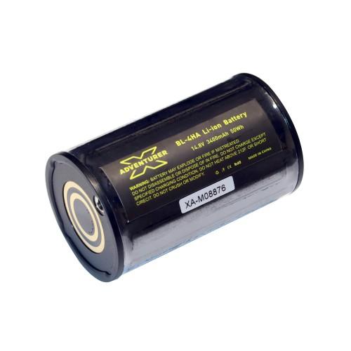 BL-4HA Li-ion Battery
