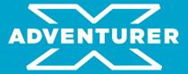Xadventurer.com